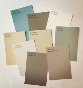 interior-painting-color-choices